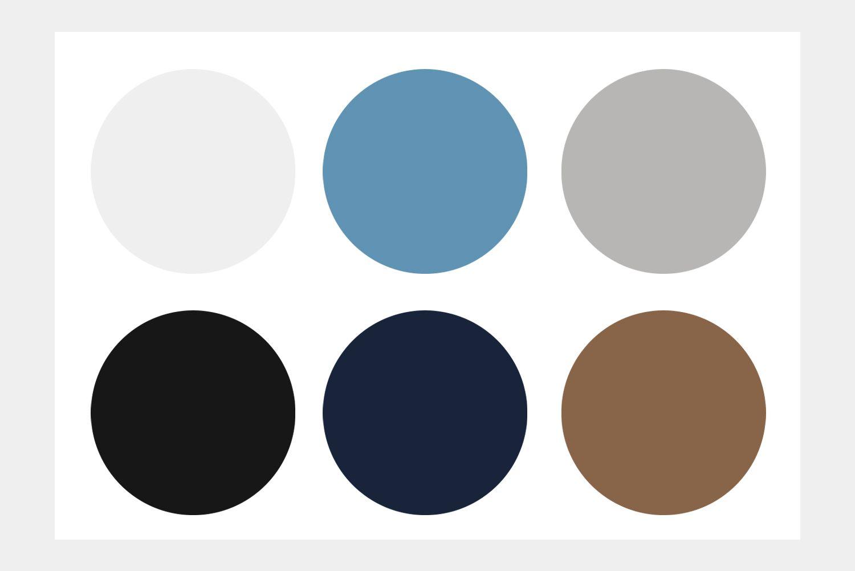 kitchen-colours-colour-palette-big-kitchens