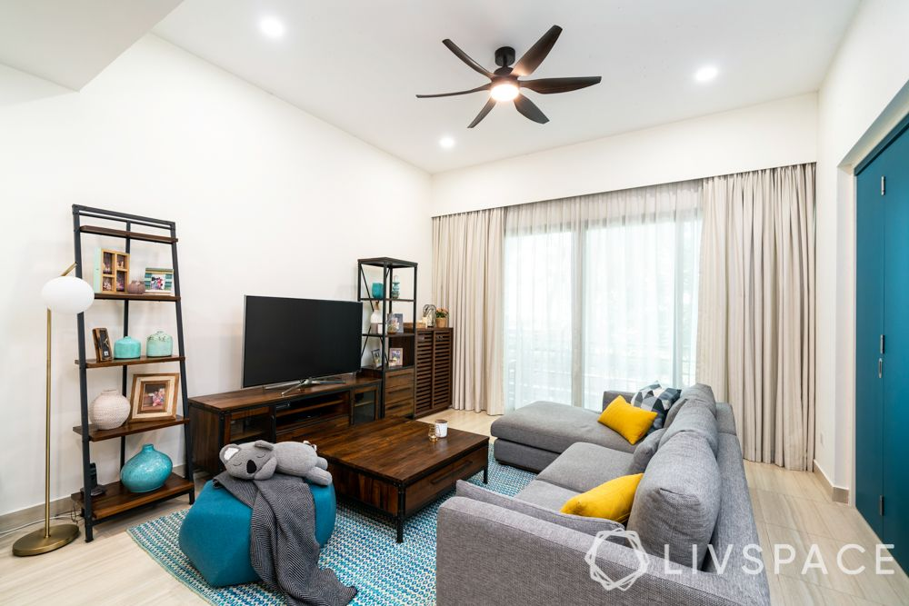renovation-costs-singapore-built-in-furniture