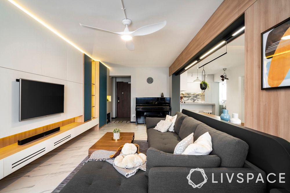 home-renovation-singapore-living-room-design-tips-grey-sofa