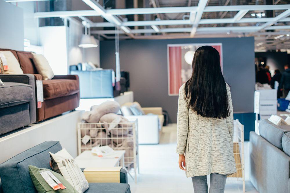 home-renovation-singapore-furniture-decor