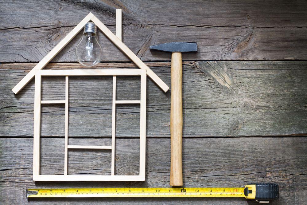 home-renovation-singapore-renovation-rules