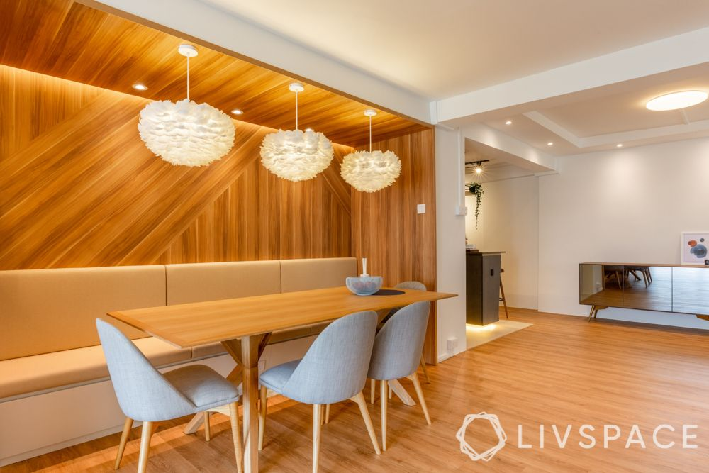 dining-room-design-niche-dining-space-wooden-space