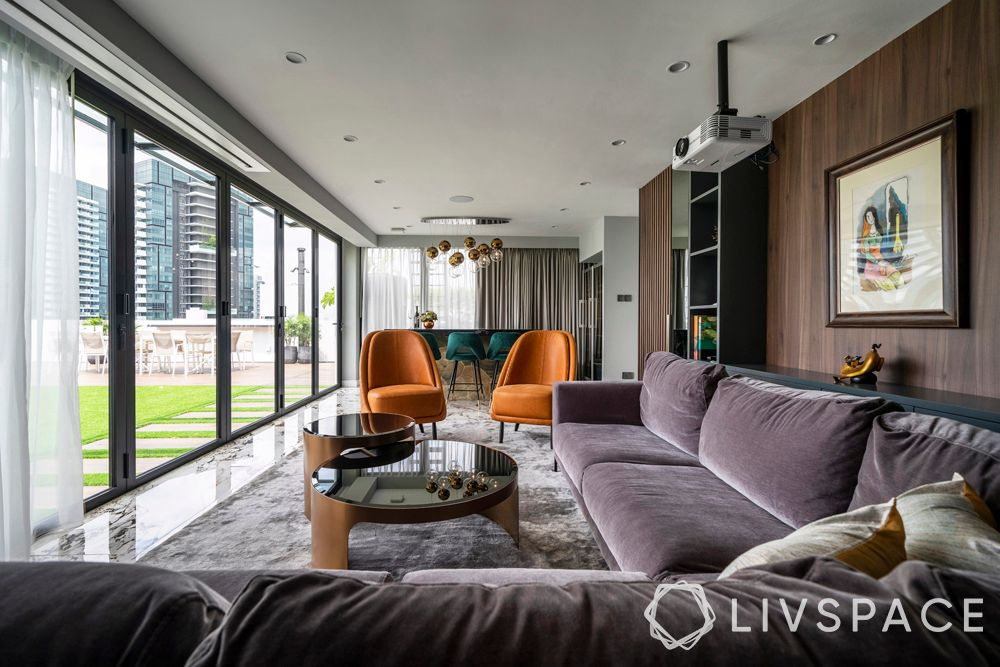 penthouse-condo-casual-sitting-room-entertainment-room
