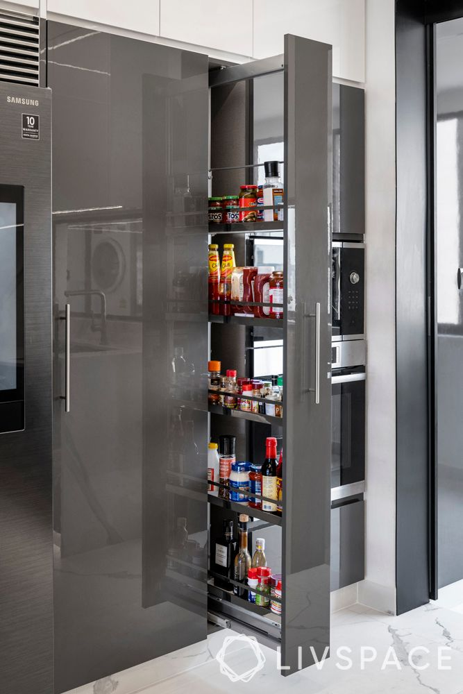 penthouse-condo-kitchen-pantry-pull-out