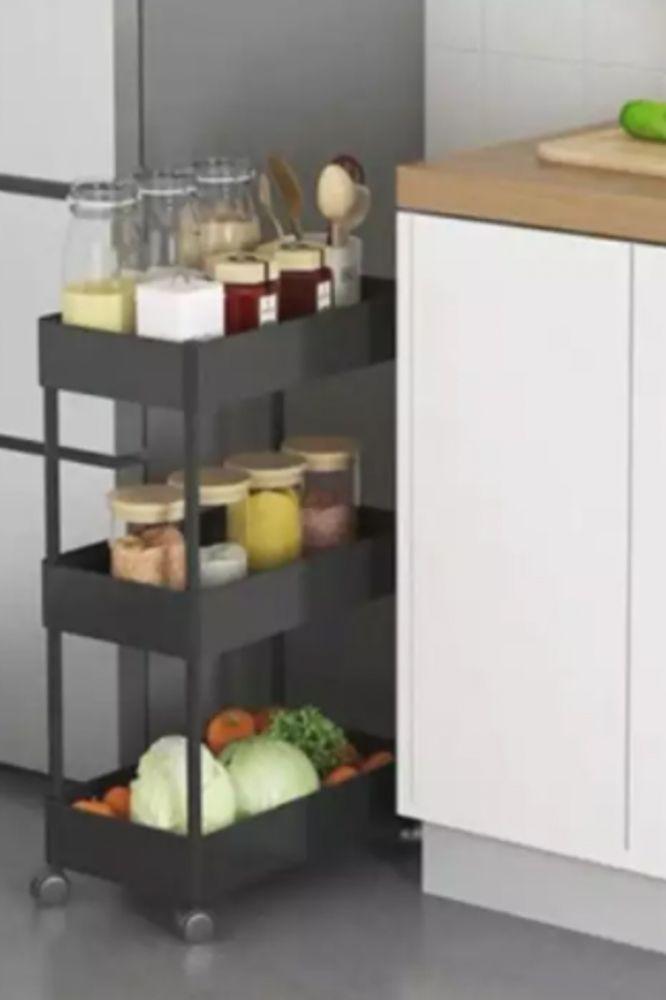 small-kitchen-ideas-kitchen-trolley