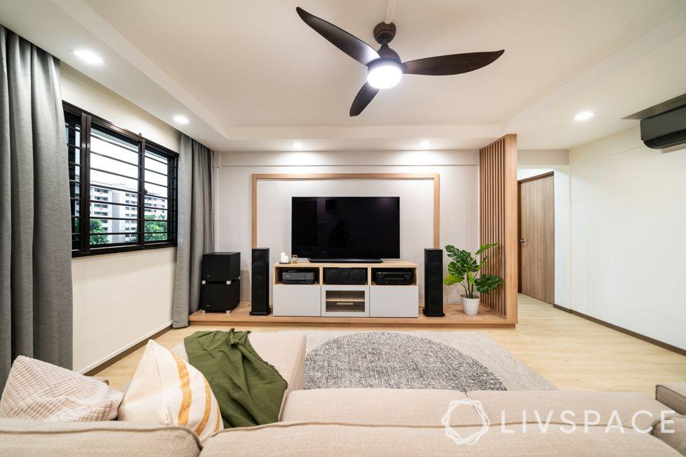 4-room-hdb-resale-renovation-ideas-living-room-neutral-colours-tv-unit
