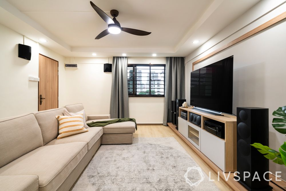 hdb-design-living-room-beige-sofa-tv-unit