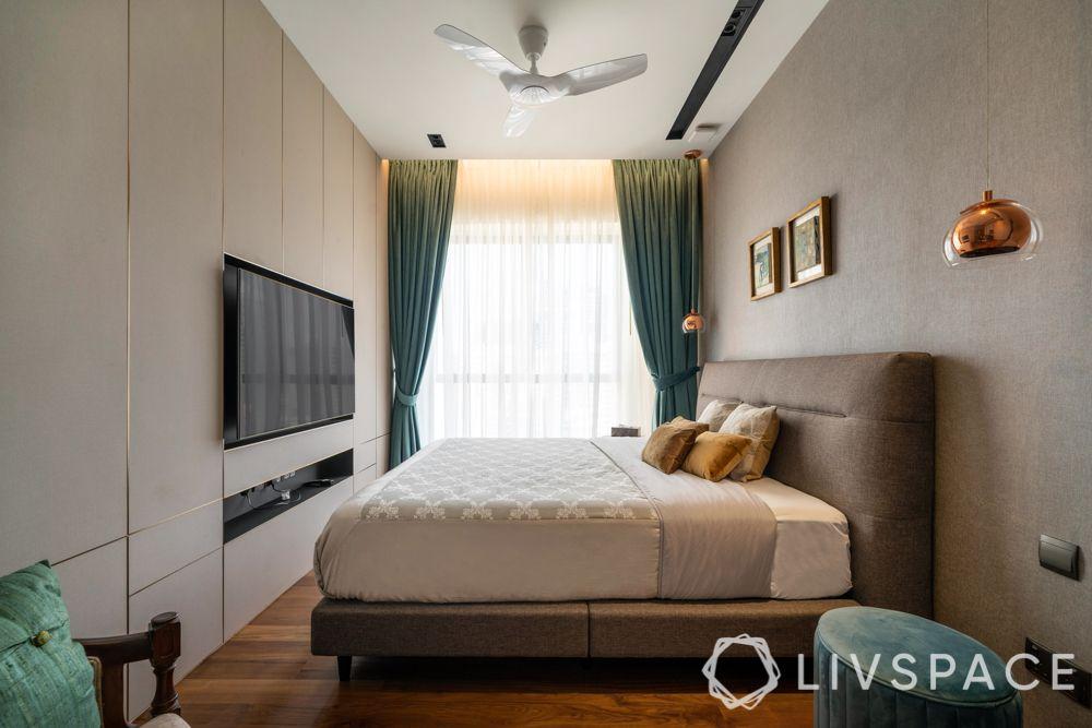bedroom-ideas-vinyl-wall-coverings