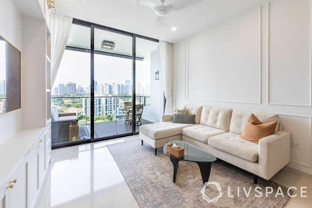 prince-charles-crescent-opening-image-living-room