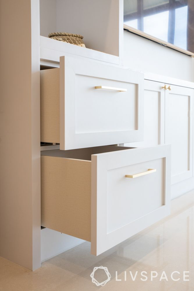 prince-charles-crescent-drawer-system
