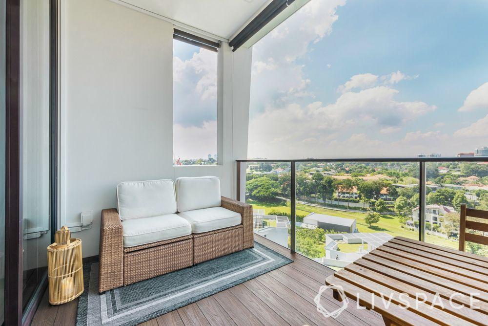prince-charles-crescent-balcony-rattan-sofa