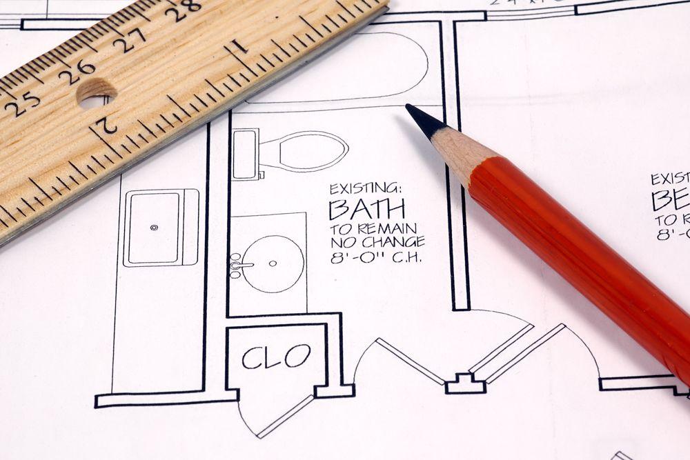 toilet-design-rules