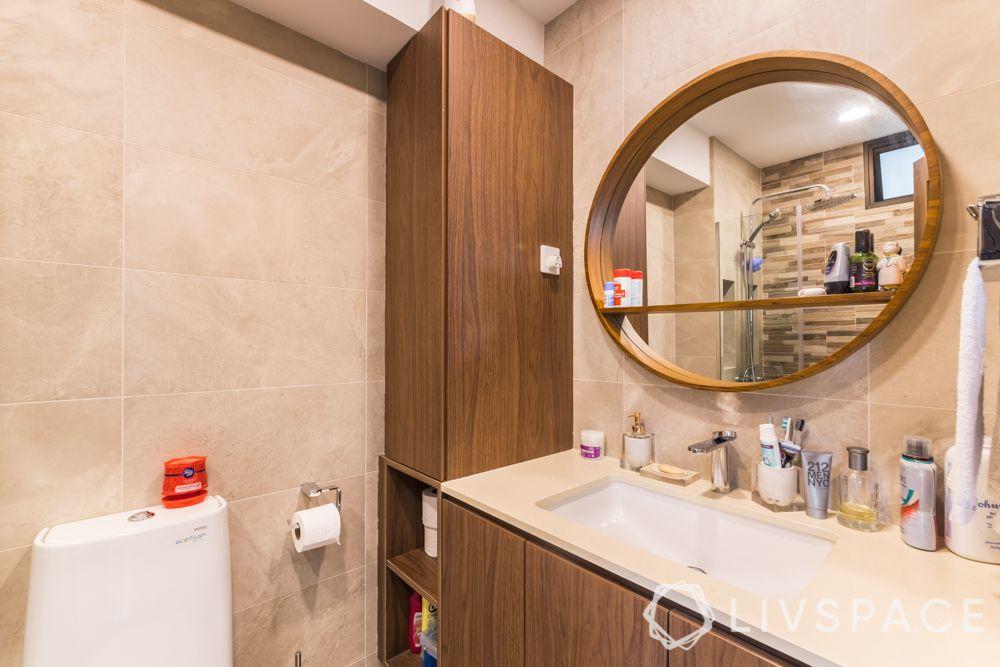 toilet-design-storage-vanity