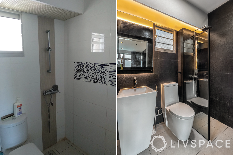 toilet-design-before-after-makeover