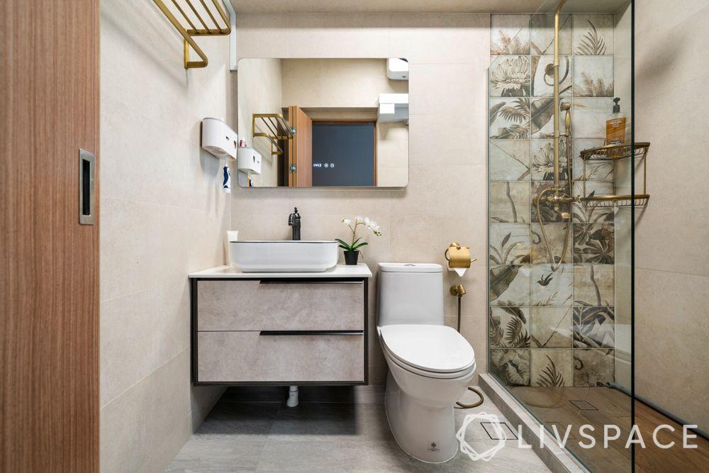 toilet-design-floating-vanity