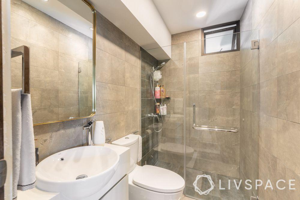 toilet-design-homogeneous-tiles