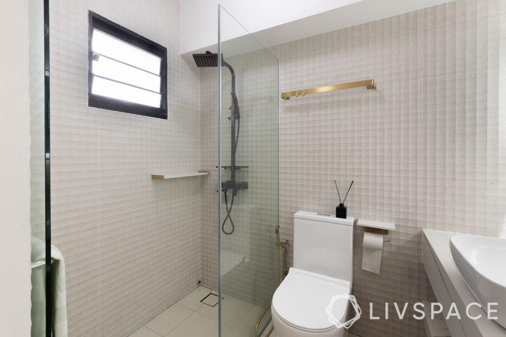 toilet-design-mosaic-tiles-glass-partition