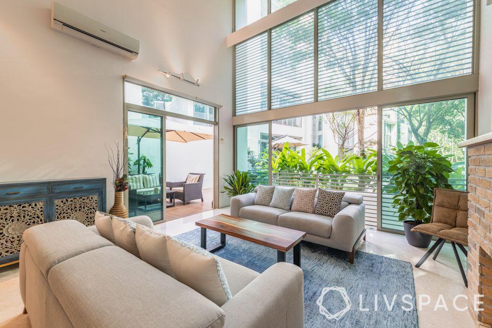 condo-living-room-design-furniture-essential-sofa-coffee-table