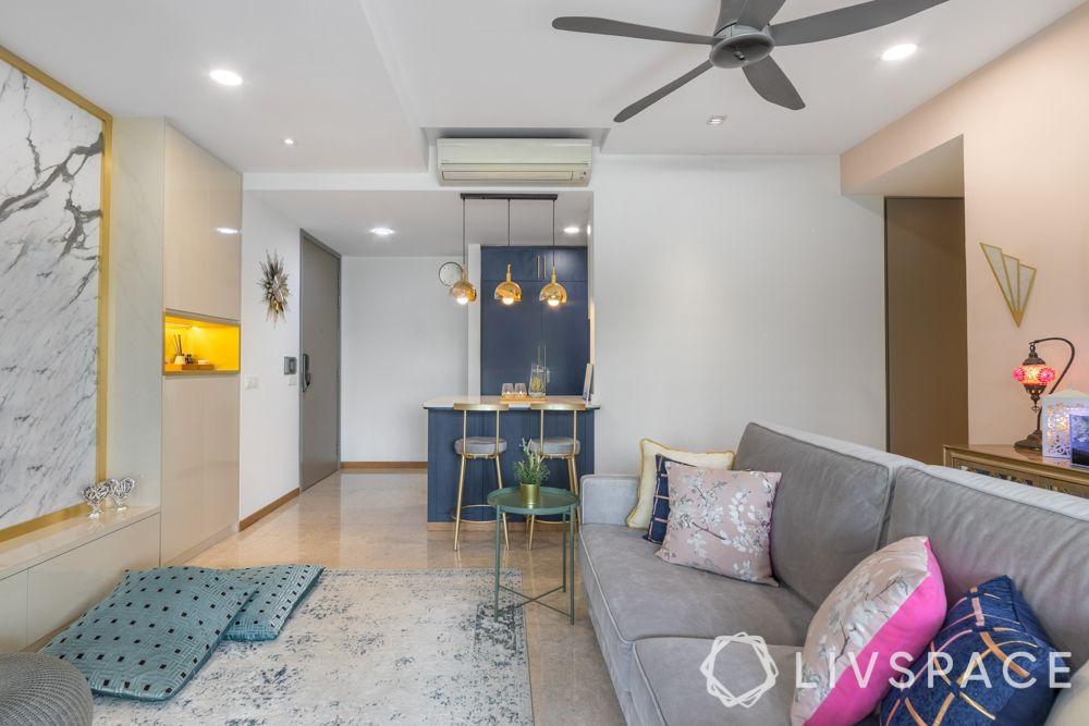 condo-living-room-design-area-rug-carpet