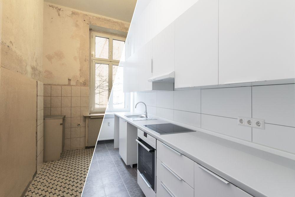 kitchen-renovation-old-new-white-kitchen