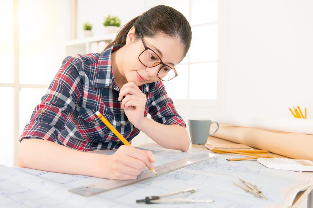 kitchen-renovation-designer-contractor