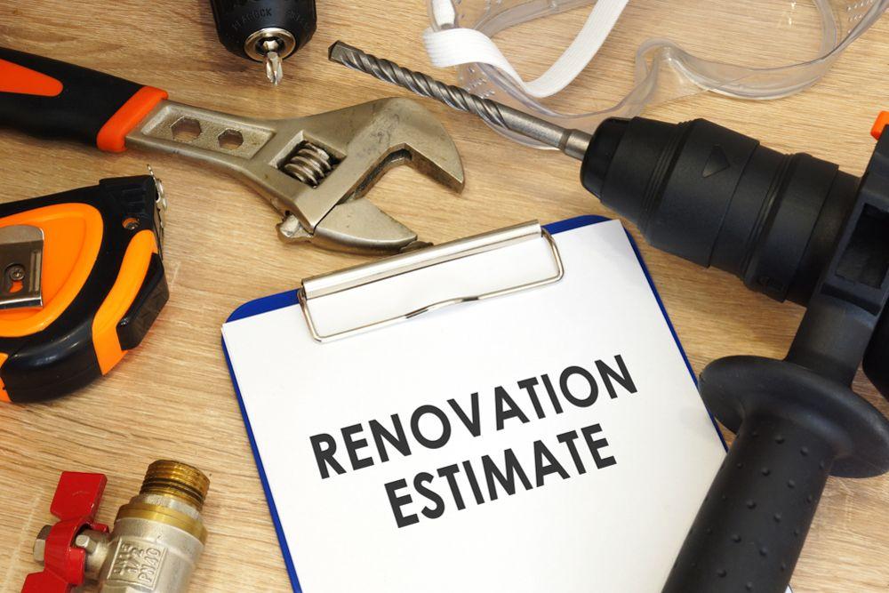 kitchen-renovation-cost-budget-estimates