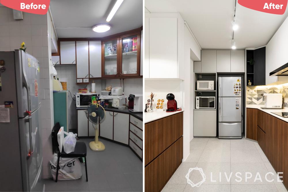 kitchen-renovation-before-after-woodlands