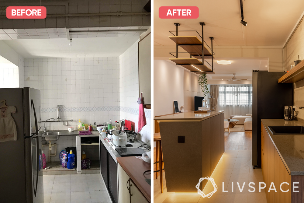 kitchen-renovation-before-after-island