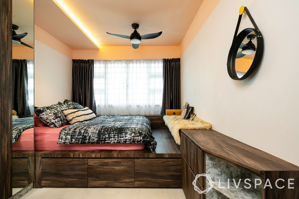 hdb-design-ideas-compact-bedroom-storage-platform-bed