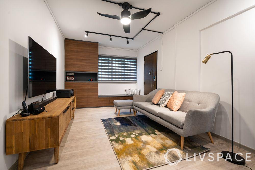 hdb-design-ideas-foyer-storage-unit-seating