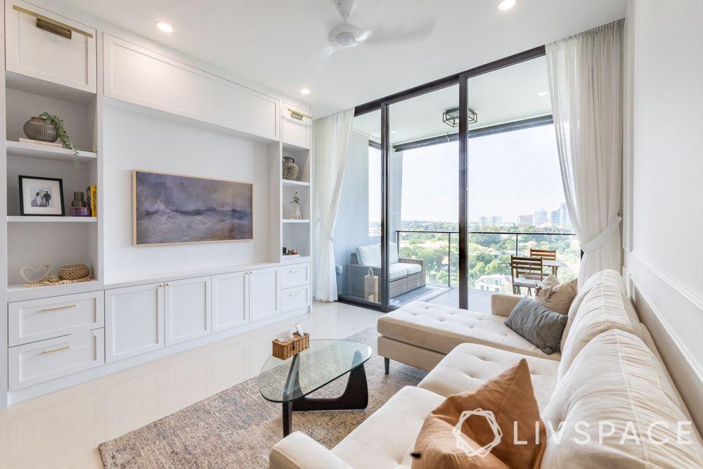 condo-renovation-singapore-living-room-white-sofa-tv-unit