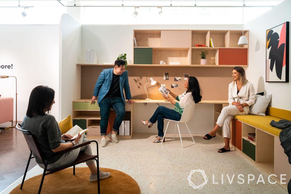 condo-interior-design-livspace