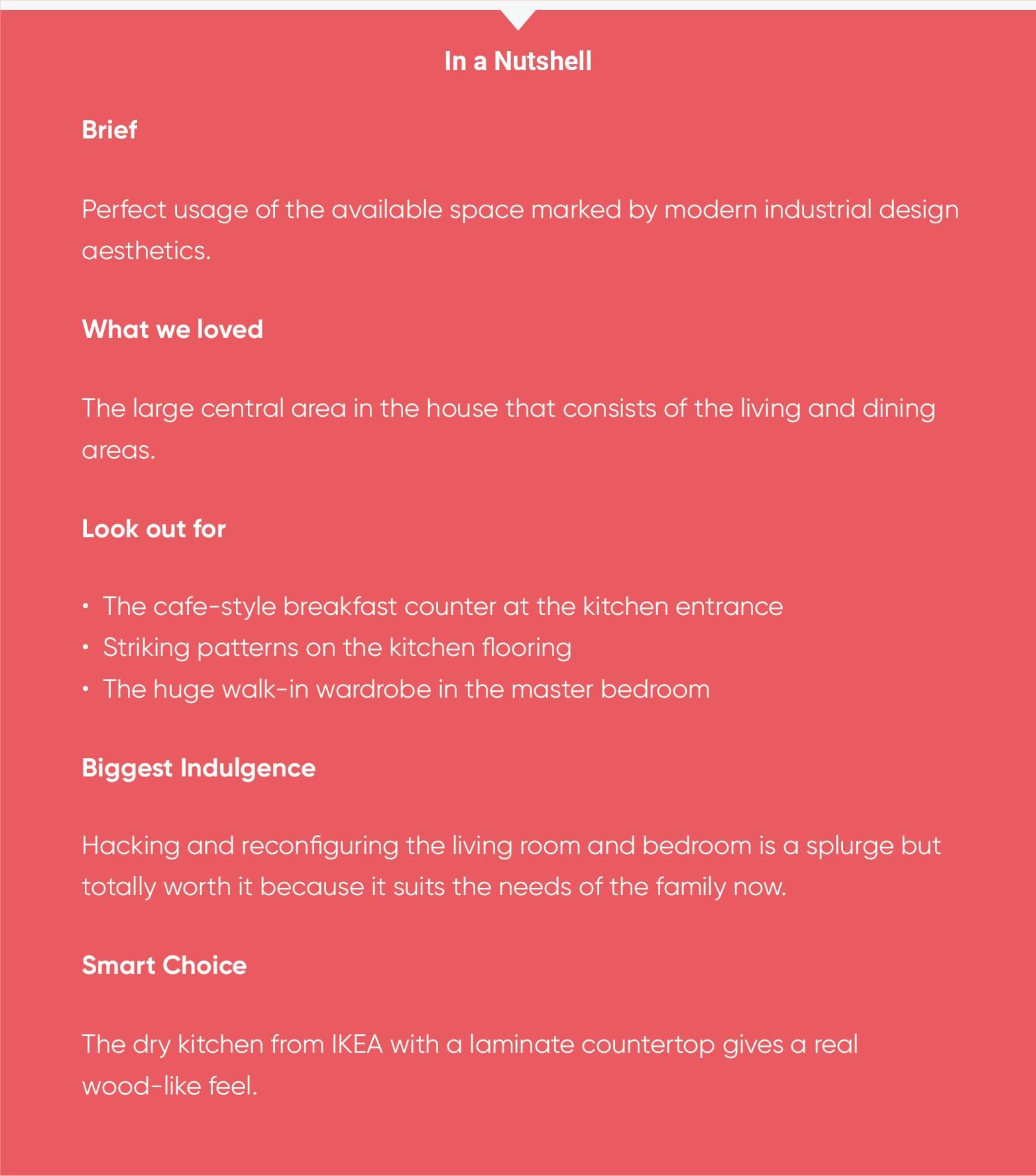 3gen-flats-infobox-client-brief