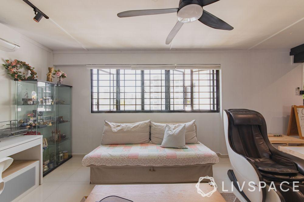 3gen-flats-living-room-seating-sofa-cum-bed-glass-display-shelf