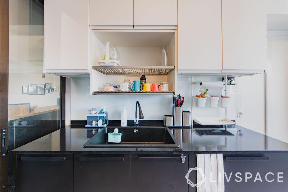 3gen-flats-kitchen-wet-area-top-mount-sink