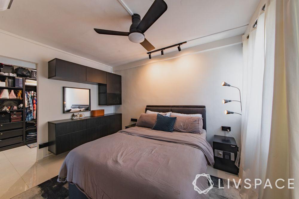 3gen-flats-master-bedroom-laminate-cabinets