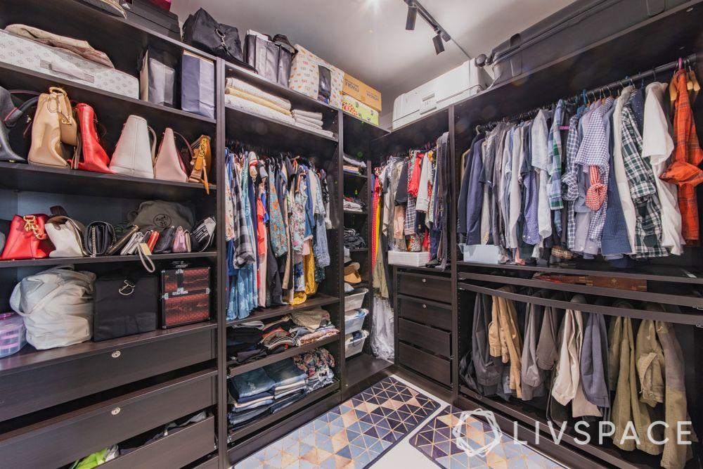 3gen-flats-walk-in-wardrobe-track-lights-rugs