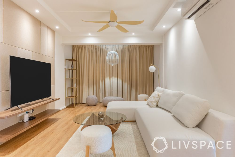 interior-design-styles-scandinavian-white-sofa-centre-table