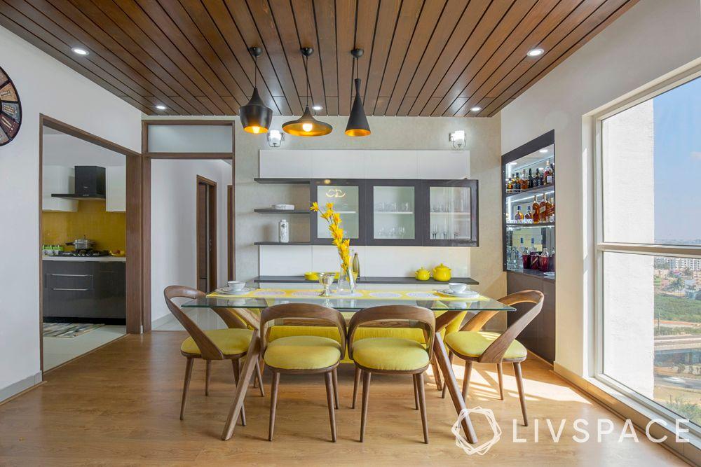 interior-design-styles-mid-century-modern-wooden-flooring-false-ceiling