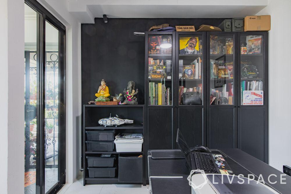 3gen-flats-study-room-shelves-cabinets-glass-sliding-door
