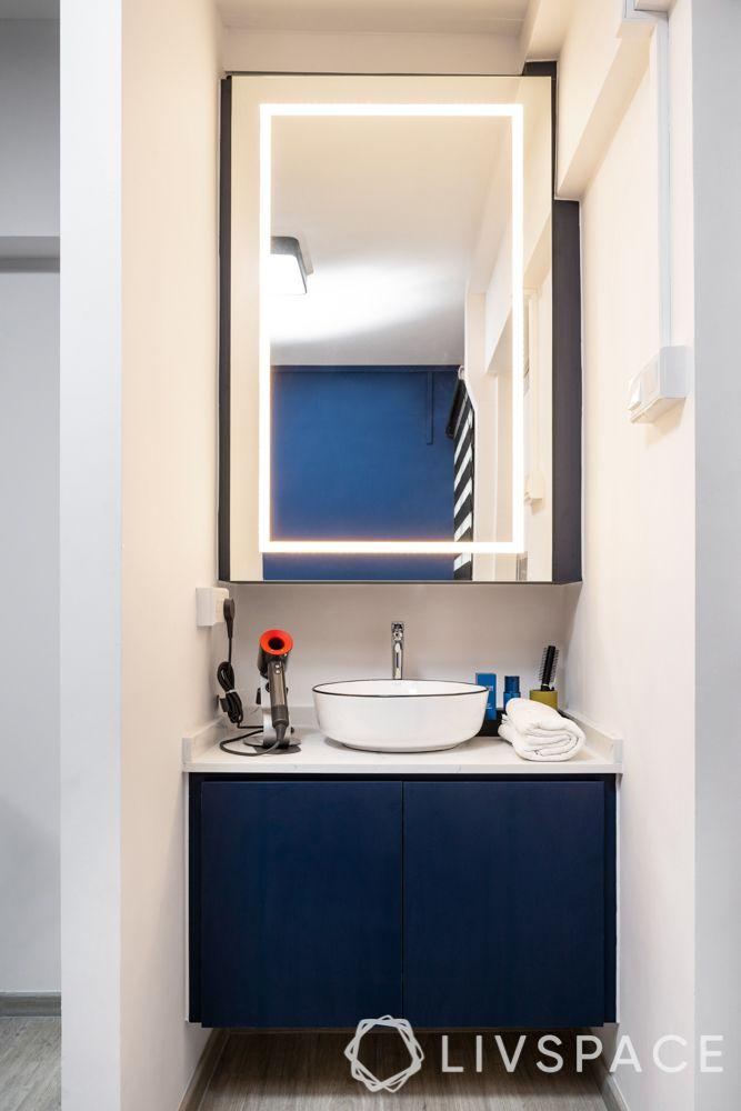 toilet-renovation-cost-vanity-niche-space