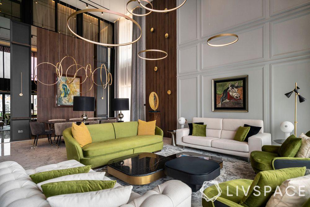 condo-interior-design-ideas-singapore-living-room-luxurious-contemporary