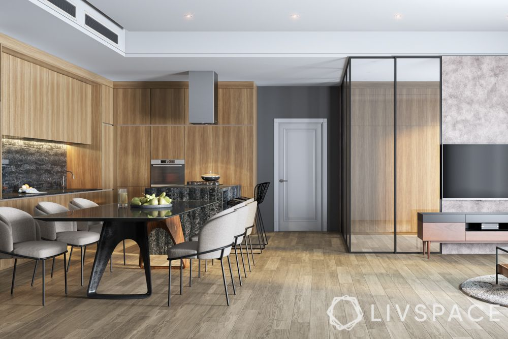 modern-house-design-open-layout-dining-area-open-kitchen