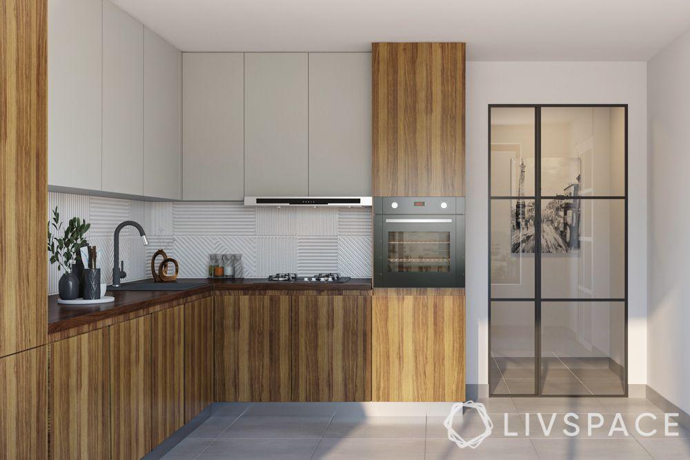 modern-house-design-kitchen-patterns-laminate-cabinets
