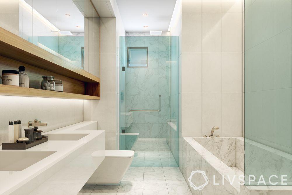 modern-house-design-bathroom-fixtures-floating-vanity