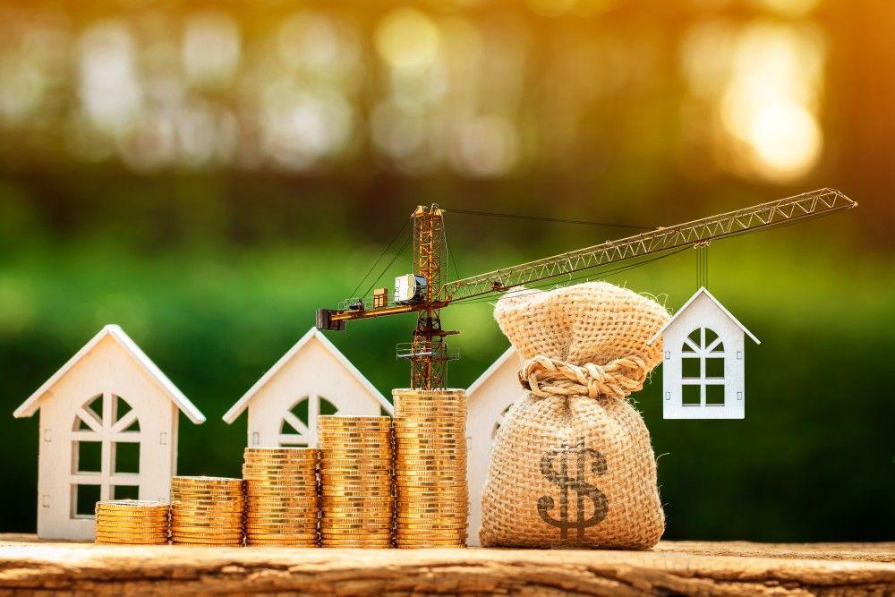 renovation-costs-hidden-costs