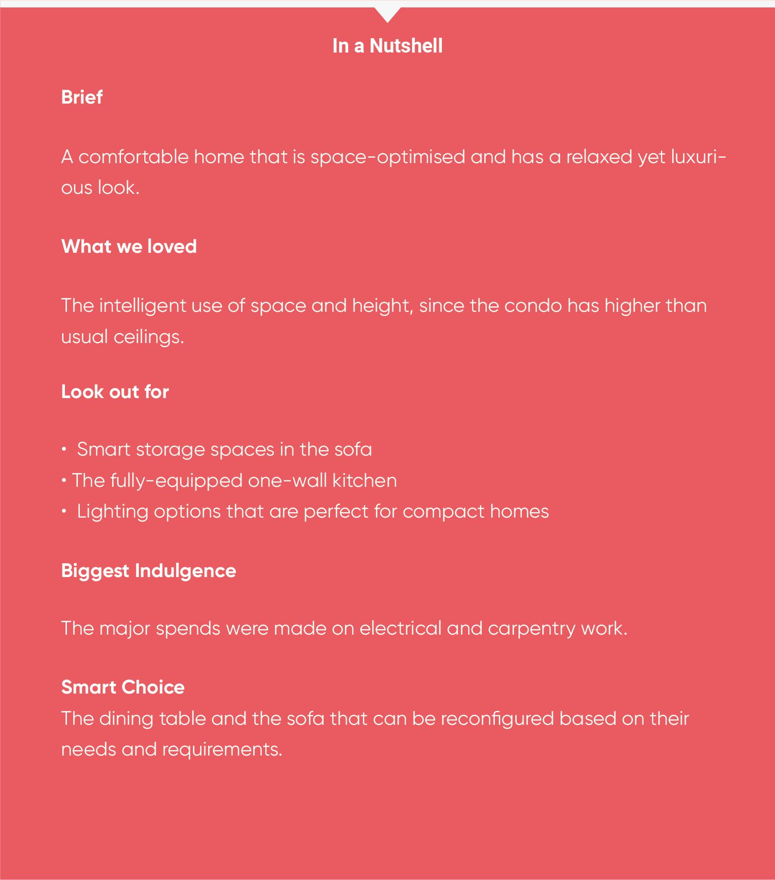 1-bedroom-condo-client-brief-infobox