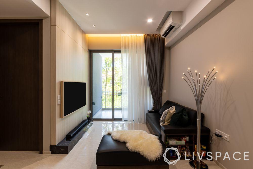 1-bedroom-condo-living-room-lighting-false-ceiling