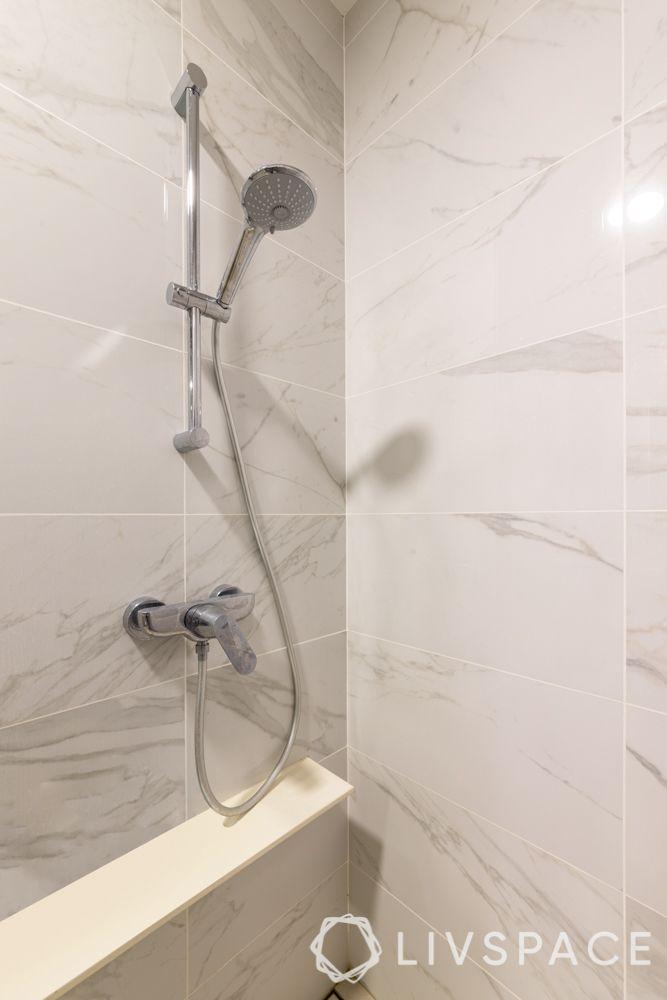 1-bedroom-condo-bathroom-shower-cubicle