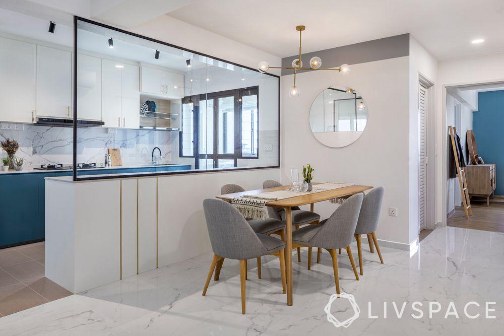 vastu-for-home-dining-room-bright-east-west